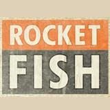 RocketFish Ltd - www.rocketfishltd.co.uk