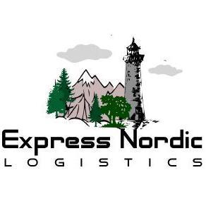 Express Nordic - www.express-nordic.com