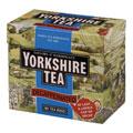 Yorkshire Decaffeinated Tea