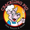 Crackling Pig www.cracklingpig.com