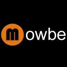 Mowbe - www.mowbe.com