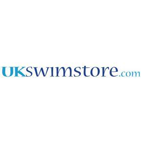 UK Swimstore.com - www.ukswimstore.com