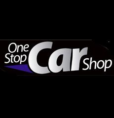 One Stop Car Shop, Manchester - www.theonestopcarshop.co.uk