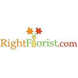 RightFlorist.com - www.rightflorist.com