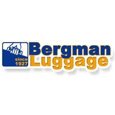 Bergman Luggage - www.bergmanluggage.com