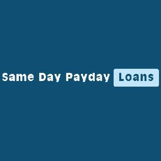 Same Day Payday Loans - www.samedaypaydayloans.me.uk