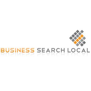 Business Search Local - www.businesssearchlocal.co.uk