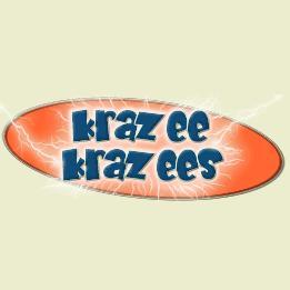KrazeeKrazees - www.krazeekrazees.com