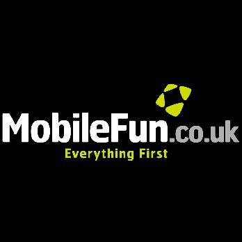 Mobile Fun - www.mobilefun.co.uk