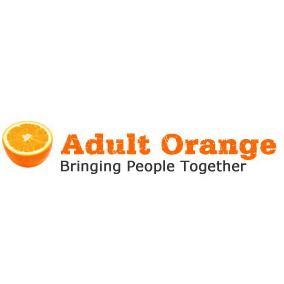 Adult Orange Dating - www.adultorange.com