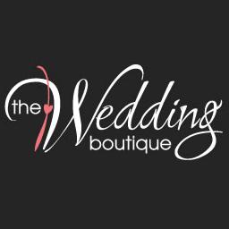 The Wedding Boutique - www.bridalshoesuk.co.uk