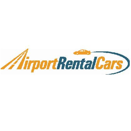 AirportRentalCars.com - www.airportrentalcars.com