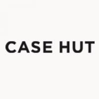 Case Hut - www.casehut.com