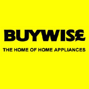 Buywise Domestics - www.buywiseofbanbury.co.uk