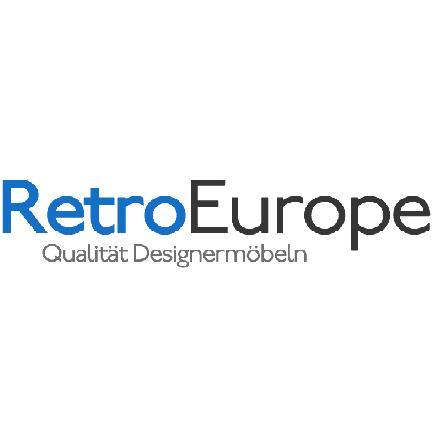 Retro Europe - www.retroeurope.com