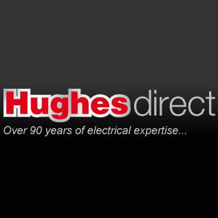 Hughes Direct - www.hughesdirect.co.uk
