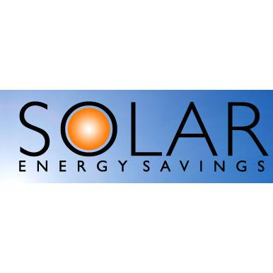 Solar Energy Savings Ltd - www.solarenergysavingsuk.org