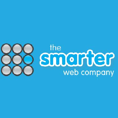 The Smarter Web Company - www.smarterwebcompany.co.uk