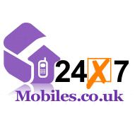 24x7Mobiles.co.uk - www.24x7mobiles.co.uk