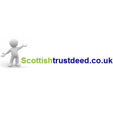 ScottishTrustDeed.co.uk - www.scottishtrustdeed.co.uk