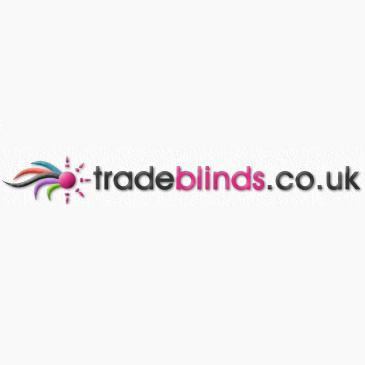 TradeBlinds.co.uk - www.tradeblinds.co.uk