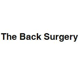 The Back Surgery - www.thebacksurgery.co.uk