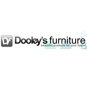 Dooley's Furniture - www.dooleysfurniture.com