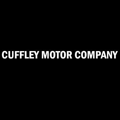 Cuffley Motors Company - www.cuffleymotorcompany.co.uk