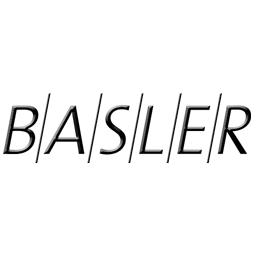 Basler - www.baslerclothing.co.uk