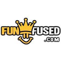 FunFused.com - www.funfused.com