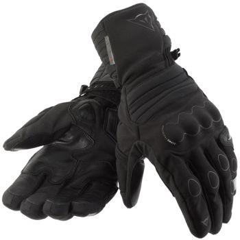 Dainese Scout GTX Gore-Tex Gloves