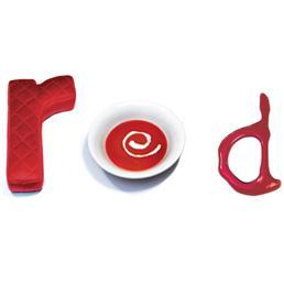 Red Anywhere - www.redanywhere.co.uk
