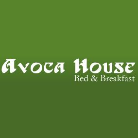 Avoca House Bed & Breakfast - www.avoca-house.ie