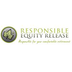 Responsible Equity Release - www.responsibleequityrelease.co.uk