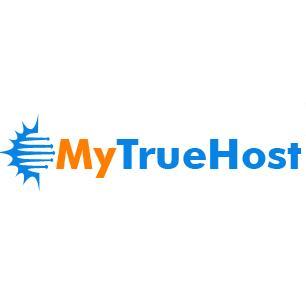 MyTrueHost - www.mytruehost.com