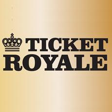 Ticket Royale - www.ticketroyale.com