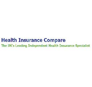 Health Insurance Compare - www.healthinsurancecompare.co.uk
