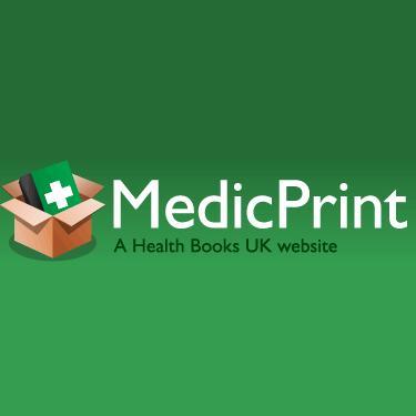 MedicPrint - www.medicprint.com