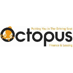 Octopus Finance & Leasing Ltd - www.octopus-leasing.co.uk