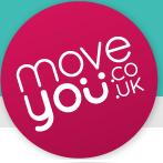 Move-you.co.uk - www.move-you.co.uk