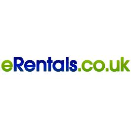 eRentals.co.uk - www.erentals.co.uk