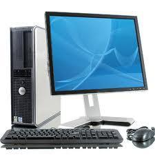 Dell Inspiron i570