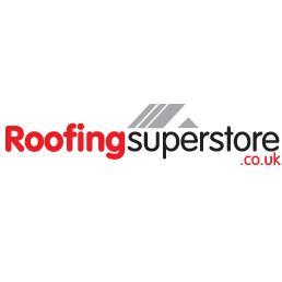 Roofing Superstore - www.roofingsuperstore.co.uk