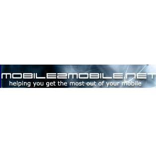 Mobile2Mobile - www.mobile2mobile.net
