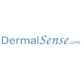 DermalSense.com - www.dermalsense.com