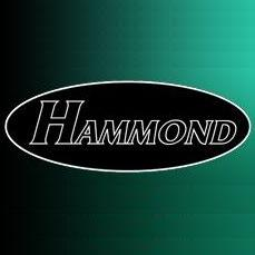 Hammond - www.hammond-drysuits.co.uk