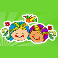 Hashi-Khushi - www.hashi-khushi.com