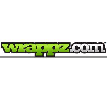 Wrappz.com - www.wrappz.com