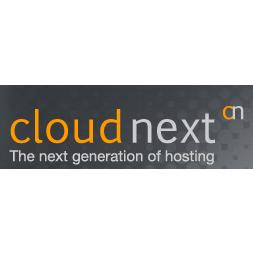 Cloud Next - www.cloudnext.co.uk