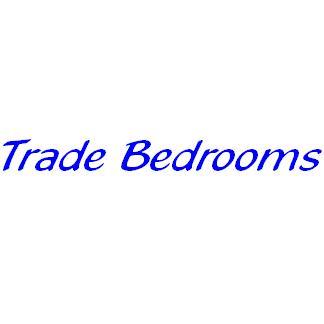 Trade Bedrooms - www.tradebedrooms.com